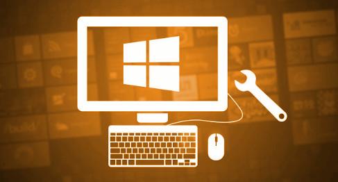 Удаленная компьютерная помощь через интернет - служба  SOS